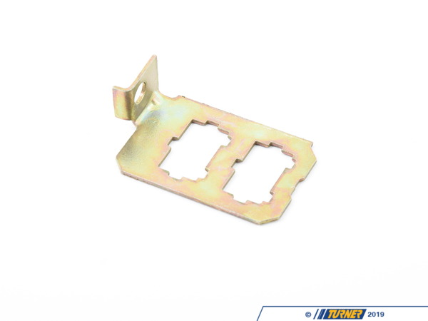 T#38265 - 12141274645 - Genuine BMW Bracket - 12141274645 - Genuine BMW -