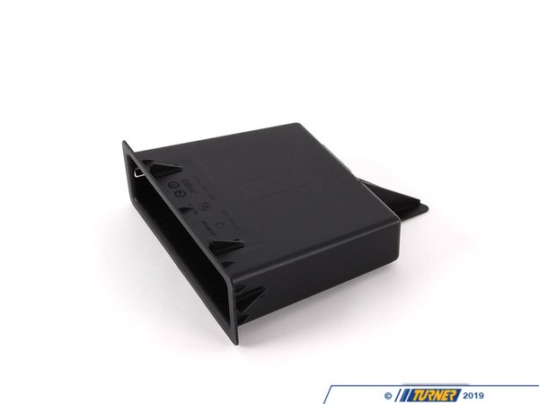 T#113245 - 51478243086 - Genuine BMW Storing Partition - 51478243086 - E46,E46 M3 - Genuine BMW -