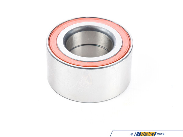 FAG Rear Wheel Bearing - E30 318i/325e 1984 & 1985 - E36 318ti - Z3 1.9 33411468928