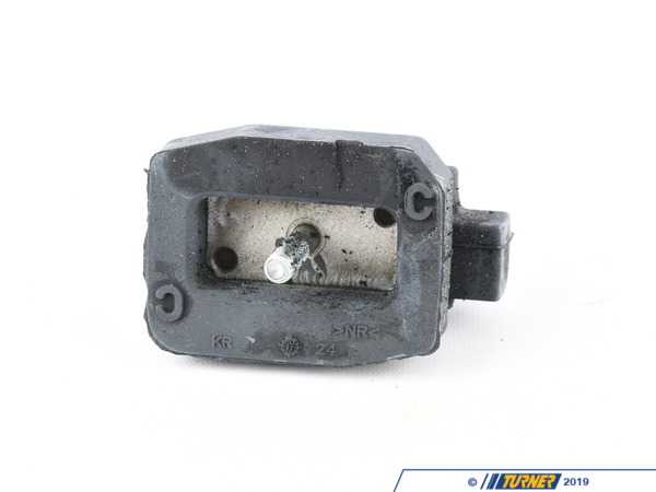 Corteco Transmission Mount - Priced Each 22316771741