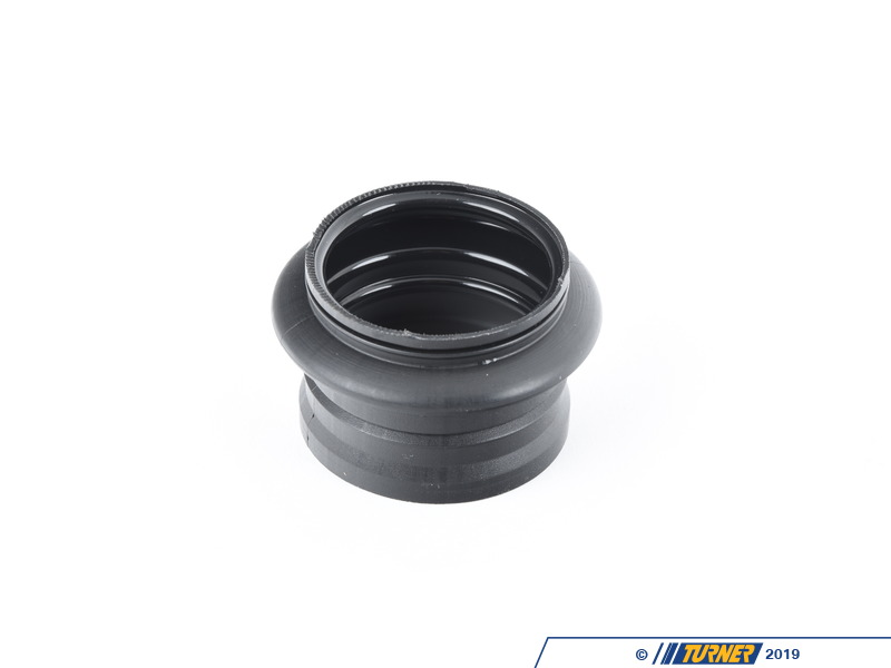T#53769 - 26207605999 - Genuine BMW Cup - 26207605999 - E70 X5,E71 X6,F15,F16,F25,F26 - Genuine BMW -