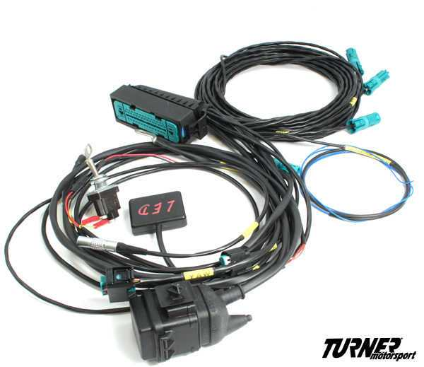 Amazing E46Rabsh Racing Abs Wiring Harness No Longer Available Wiring Digital Resources Indicompassionincorg