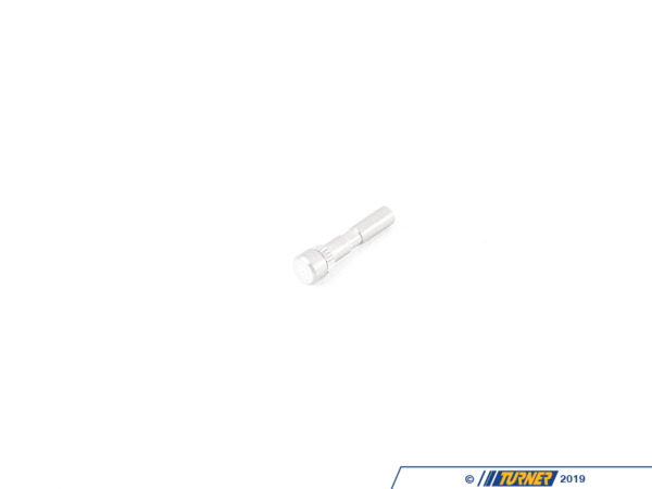 T#133851 - 54128120593 - Genuine BMW Pin - 54128120593 - E34 - Genuine BMW -