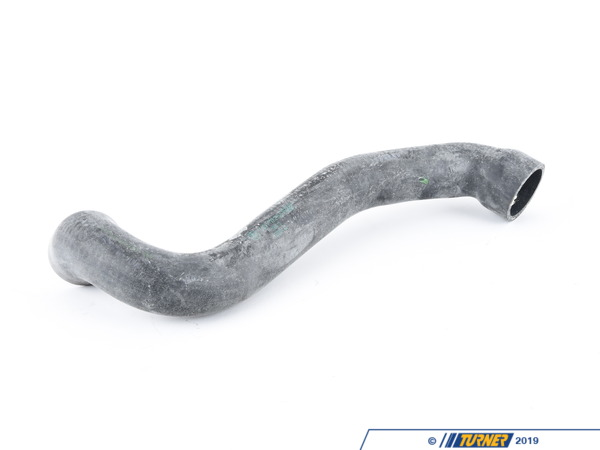 T#6958 - 11531722215 - OEM BMW Engine Water Hose 11531722215 - OEM BMW ENGINE WATER HOSE 11531722215.--This item fits the following BMWs:BMW 5 Series - 525i--. - Genuine BMW -