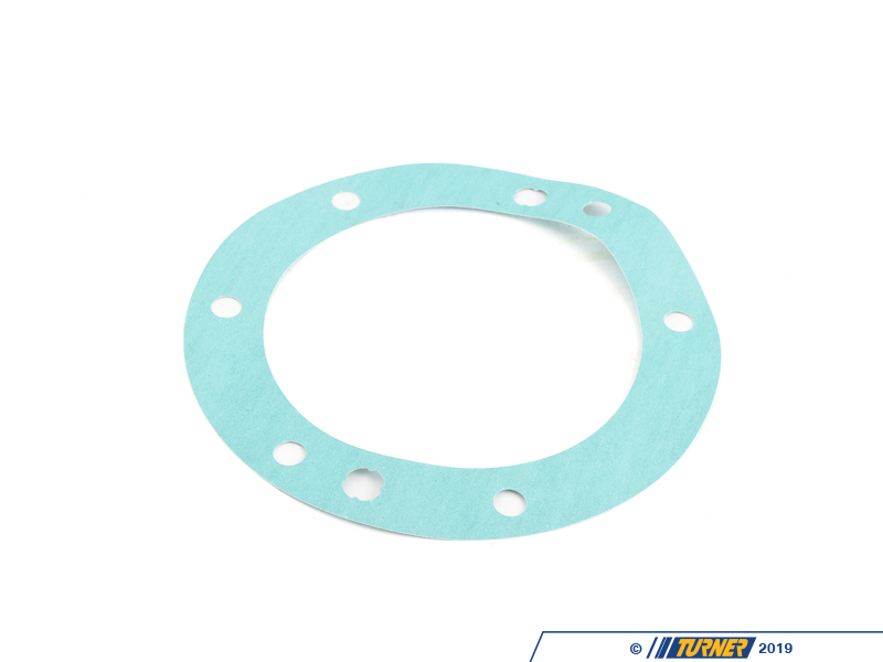 T#217004 - 31307854446 - Genuine Bmw Gasket - 31307854446 - Genuine BMW -