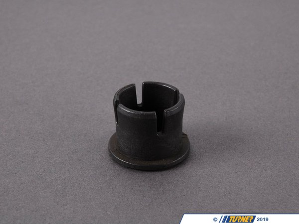 T#64774 - 35411163898 - Genuine BMW Bushing D=14,2mm - 35411163898 - E46 - Genuine BMW -