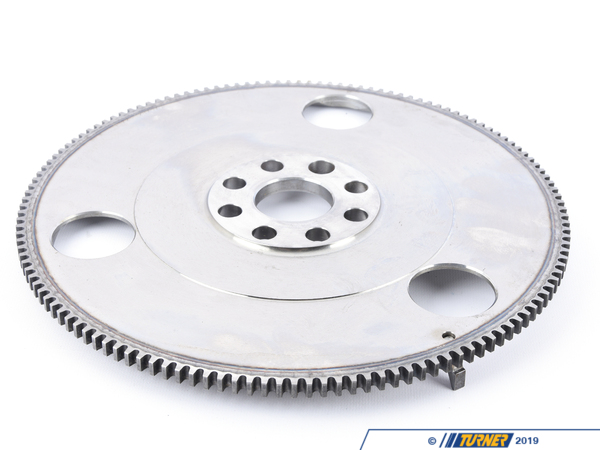 T#19102 - 11221287079 - Genuine BMW Flywheel - 11221287079 - E30 - Genuine BMW Flywheel - This item fits the following BMW Chassis:E30Fits BMW Engines including:M20 - Genuine BMW -