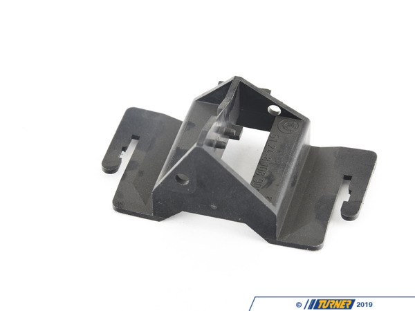 T#91330 - 51248108908 - Genuine BMW Bracket - 51248108908 - E34 - Genuine BMW -
