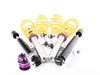 T#11596 - 15220023 - E46 M3 KW Coilover Kit - Variant 2 (V2) - KW Suspension - BMW