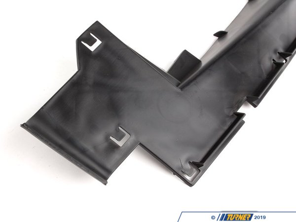 T#76901 - 51117893324 - Genuine BMW Adapter M - 51117893324 - E46 - Genuine BMW -