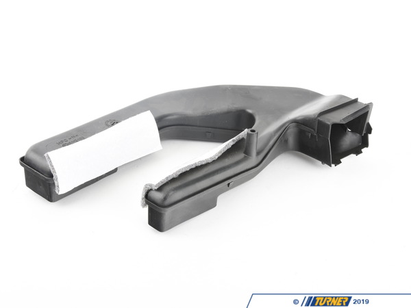 Genuine BMW Genuine BMW Heater Duct Right - 64228119166 - E36,E36 M3 64228119166