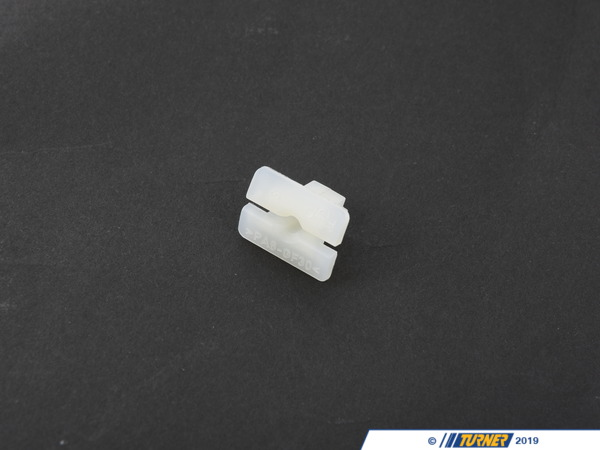 T#29541 - 07147127552 - Genuine BMW Expanding Nut - 07147127552 - Genuine BMW -