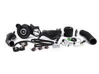 T#377831 - VFK29-02 - VF Engineering Supercharger Kit - 285hp & 231 Ft-Lbs Torque - E46 325i/Ci M54 (03/2003+) - VF Engineering - BMW