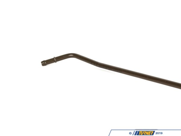 T#13166 - 16121181131 - Genuine BMW Fuel Feed Line - 16121181131 - E36,E36 M3 - Genuine BMW -