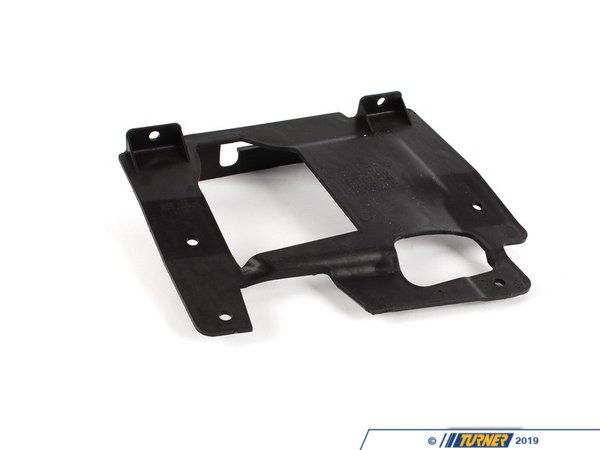 T#117963 - 51717894722 - Genuine BMW Bracket, Air Duct, Right - M - 51717894722 - E46 - Genuine BMW -