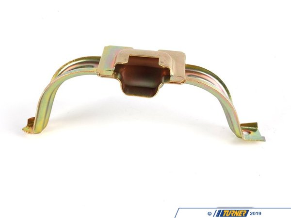 T#98008 - 51418150585 - Genuine BMW Bar Left - 51418150585 - E38 - Genuine BMW -