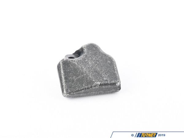 T#31540 - 11127603482 - Genuine BMW Absorber - 11127603482 - Genuine BMW Absorber - This item fits the following BMW Chassis:E71,E82,E90,E92,E93,F06,F10,F12,F13,F25 X3Fits BMW Engines including:N55 - Genuine BMW -