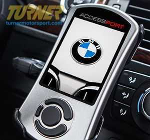 Cobb Tuning AccessPort V3 - 135i 1M 335i 535i Z4 35i/is (N54 Engine 2007-11)
