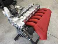 DocRace Intake Manifold - 335i/135i with N54