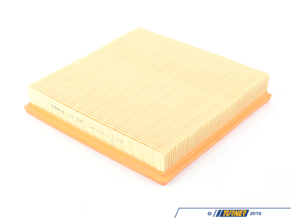 Mahle OEM Air Filter - E36/Z3 4-Cyl 13721247405