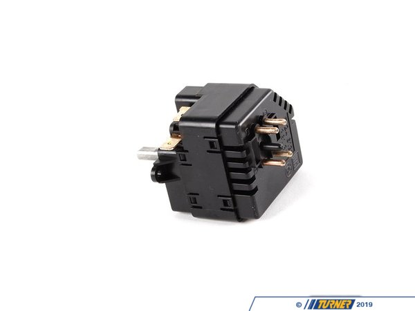 Genuine BMW Genuine BMW Switch Blower 61311381317 61311381317