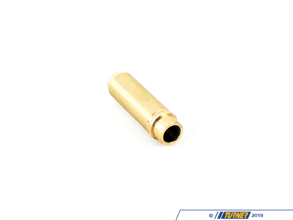 T#340699 - 049103419 - Engine Valve Guide - Canyon Engine -