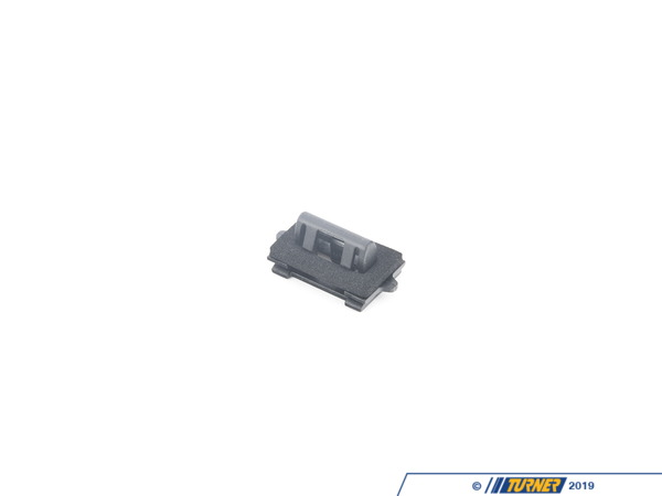 T#29791 - 07147212593 - Genuine BMW Clip, Panoramic Glass Sunroof - 07147212593 - F10,F15,F25 - Genuine BMW Clip, Panoramic Glass Sunroof - This item fits the following BMW Chassis:F10,F15,F25 X3 - Genuine BMW -