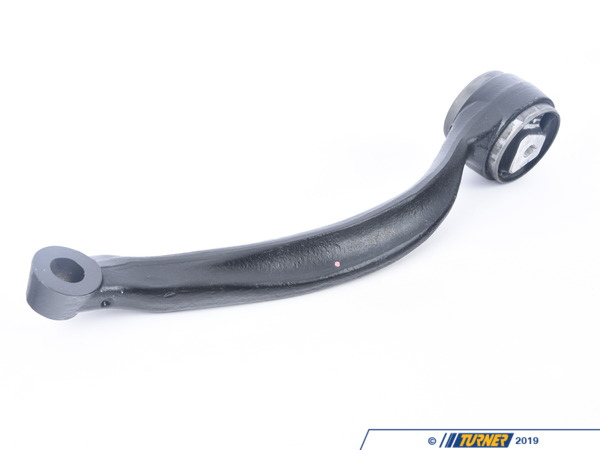 Meyle HD  Front Control Arm - Right 31126768984
