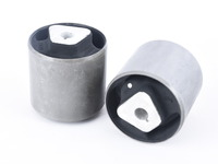 Control Arm Bushing - Priced Each