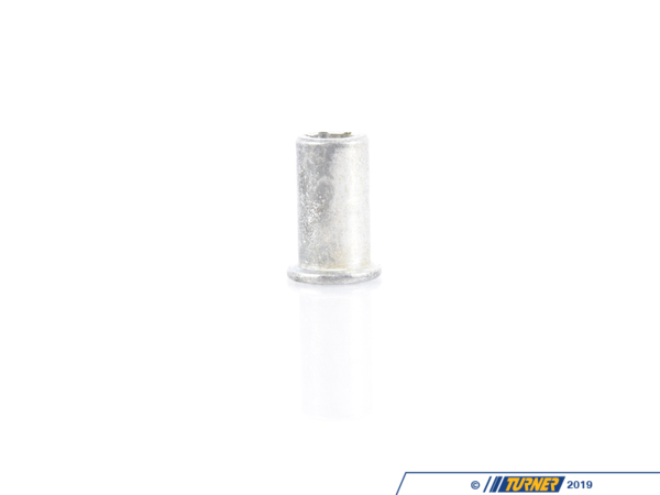 T#30131 - 07149227473 - Genuine BMW Hex Nut For Grounding Point - 07149227473 - Genuine BMW -