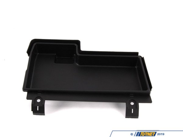 T#9951 - 51478193797 - Genuine BMW Trunk Tray Left - 51478193797 - E46,E46 M3 - Genuine BMW -