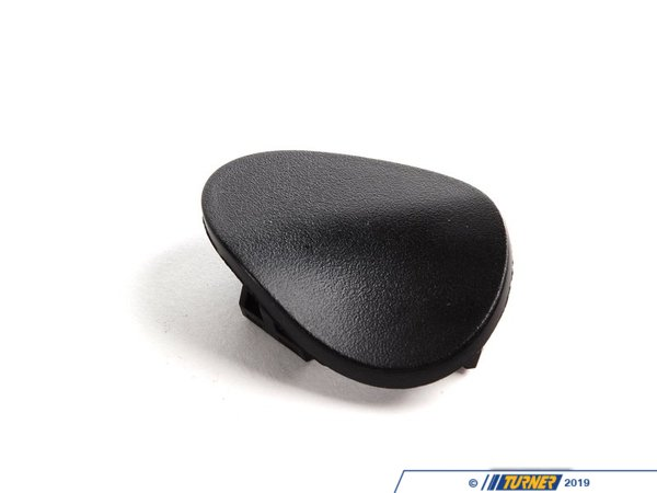 T#9962 - 51478232898 - Genuine BMW Right Tail Light Cover - 51478232898 - E46 - Genuine BMW -