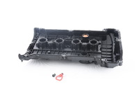 Valve Cover With PCV