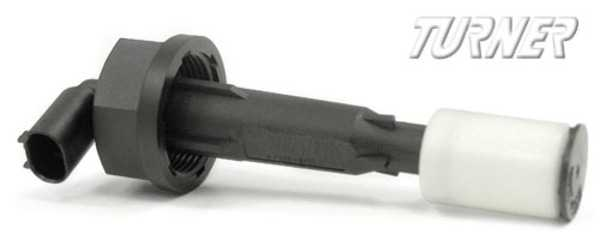 Febi Coolant Level Sensor for Early E36 6-cyl, E34 525i 61311384739