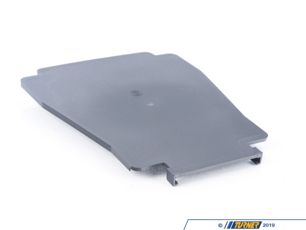 T#81505 - 51161459062 - Genuine BMW Cover - 51161459062 - Genuine BMW -