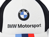 T#403849 - 80162446452 - BMW Motorsport Fan Cap - Genuine BMW - BMW
