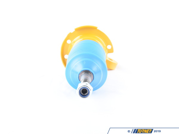 Bilstein Bilstein B8 Performance Plus FRONT RIGHT Strut - E90/E92 M3 - except EDC VE3-E330-H0