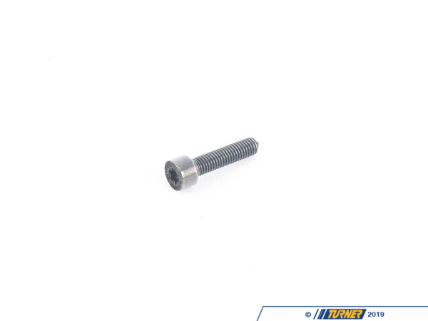 T#28791 - 07129904343 - Genuine BMW Inner Hex Bolt - 07129904343 - E85 - Genuine BMW Inner Hex BoltThis item fits the following BMW Chassis:E85 Z4M,E85 Z4,E86 Z4 - Genuine BMW -