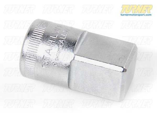 "T#24986 - 13030005 - Tool - 1/2"" to 3/4"" Socket Adapter - Stahlwille - BMW"