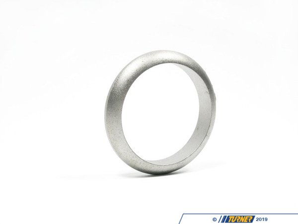 T#47432 - 18111245489 - Genuine BMW Conical Ring 42mm - 18111245489 - Genuine BMW -