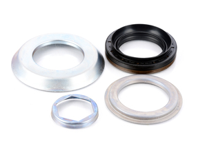 Front Differential Input Seal Kit