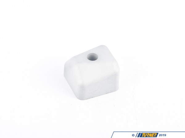 T#75354 - 51111810528 - Genuine BMW Spacer Sleeve - 51111810528 - Genuine BMW -