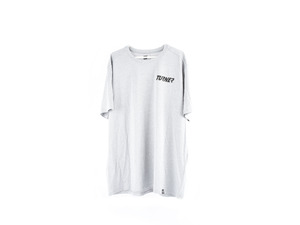 Turner Motorsport Short Sleeve T-Shirt - Grey