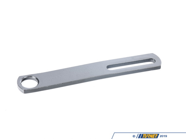 T#7140 - 12318602037 - Genuine BMW Engine Electrical Adjusting Bar 12318602037 - Genuine BMW -