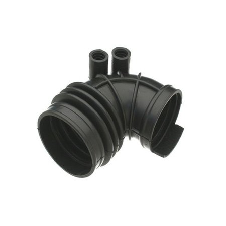 Febi Intake Boot - E36 325i/M3 92-95 (Without ASC) 13541738757