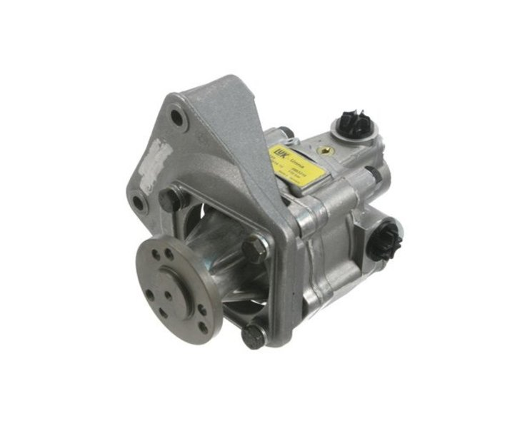32411137952 Maval Power Steering Pump E36 325i 325is