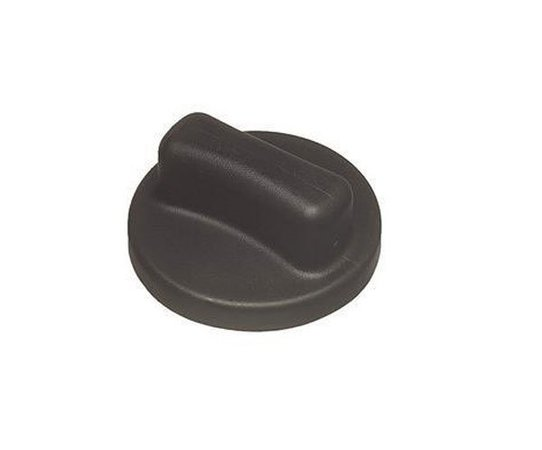"T#2790 - 16111184718 - OEM Gas Cap - BMW E36 E34 E38 E31 - This gas cap fits BMW E36 1992-1998 E34 1989-1995 E38 1995-1998 E31 1990-1999.  A faulty gas cap can often be the cause a fault code and trigger a ""check engine"" light on cars with ODBII.This item fits the following BMWs:1992-1998  E36 BMW 318i 318is 318ic 318ti 323is 325i 325is 325ic 328i 328is M31989-1995  E34 BMW 525i 530i 535i 540i M51995-1998  E38 BMW 740i 740il 750il E31 BMW 840i 840ci 850i 850ci 850csi - Blau - BMW"