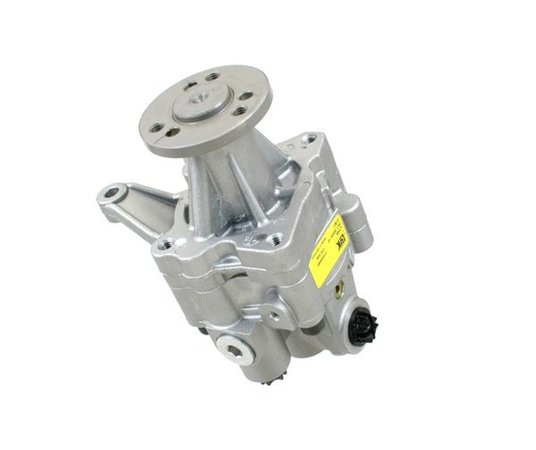 LUK Power Steering Pump - E34 E39 530i  540i 32411141570