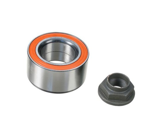 FAG Front Wheel Bearing - E30 325ix 1987-1991 31211132284