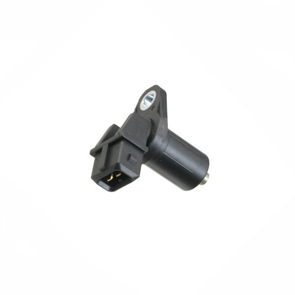 OEM Hella Crankshaft Position Sensor